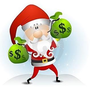 6 pasos para vender más en Navidad + REGALO