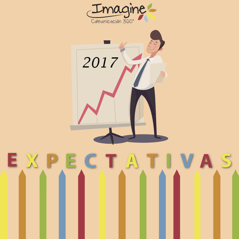 Inversión en marketing digital para 2017