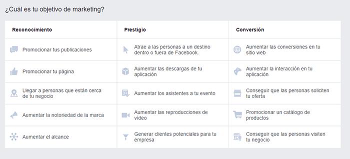 Objetivo-publicidad-en-facebook